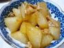 冬瓜と油揚げの煮物.JPG